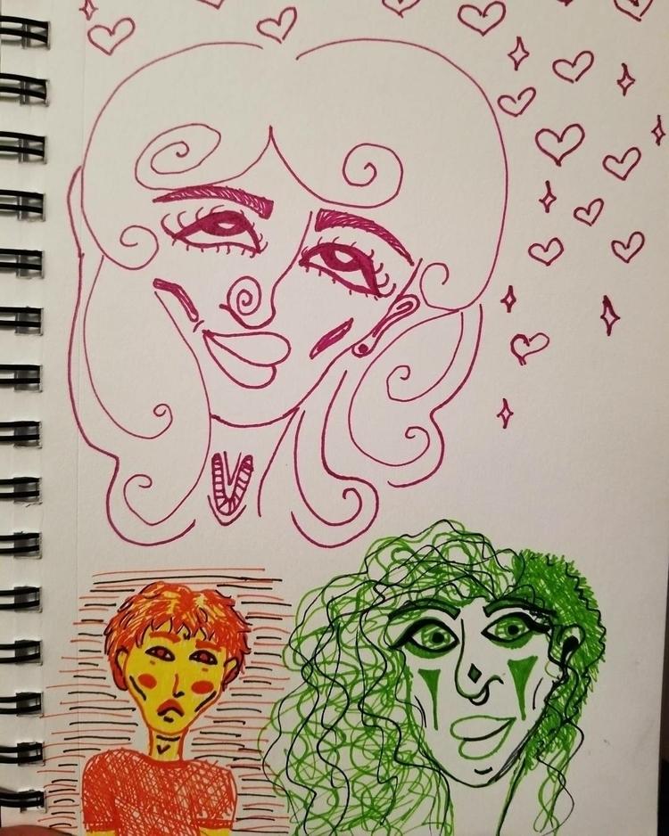 ideas - flowerbabyy | ello