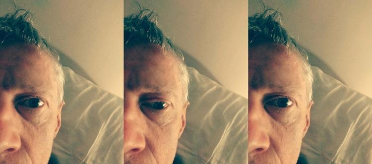 HEAD - artphotography, artpoetry - johnhopper | ello