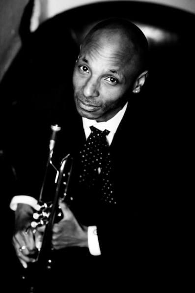 Conversation jazz artist Duane  - davidenoel | ello