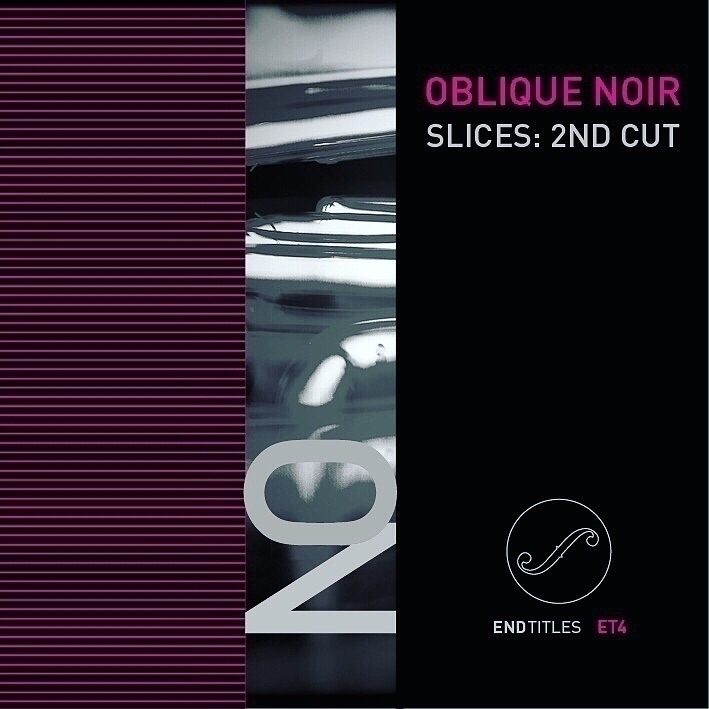 2nd CUT Oblique trilogy free do - endtitles | ello