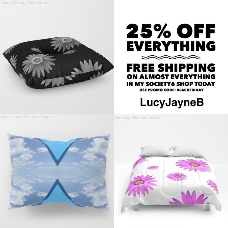 Pop LucyJayneB Society6, sale p - lucyjayne | ello