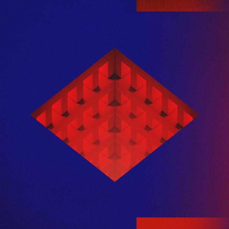 <<IN___ ~~ - design, digitalart - twizzle_stix | ello