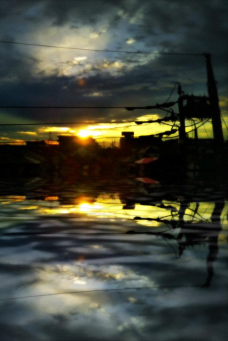 Twilight summer - Home site: Fa - asurawill | ello