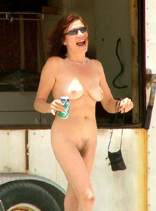 Chat - dickhead, nipple, nude, dildo - felicitynevillpornhd | ello
