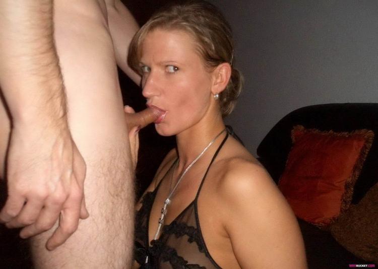 chat - Russian, blowjob, Girlfriend - felicitynevillpornhd   ello