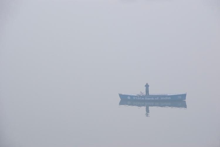 Ships.Boats. voyages serene mom - rajabeta | ello