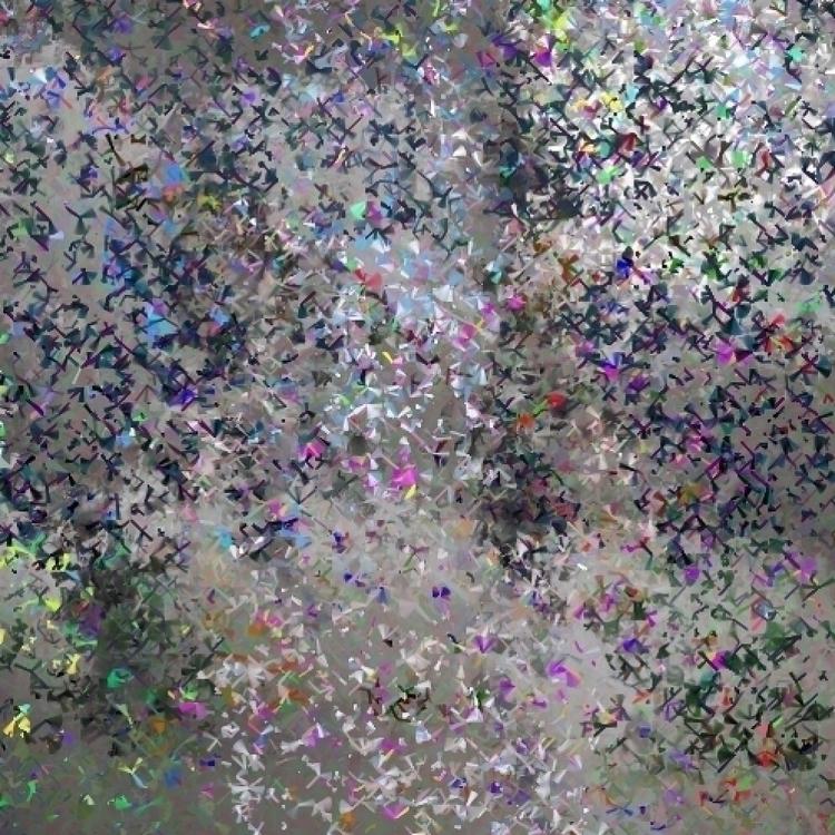 Processing - art, generative, generativeart - matthewortega | ello