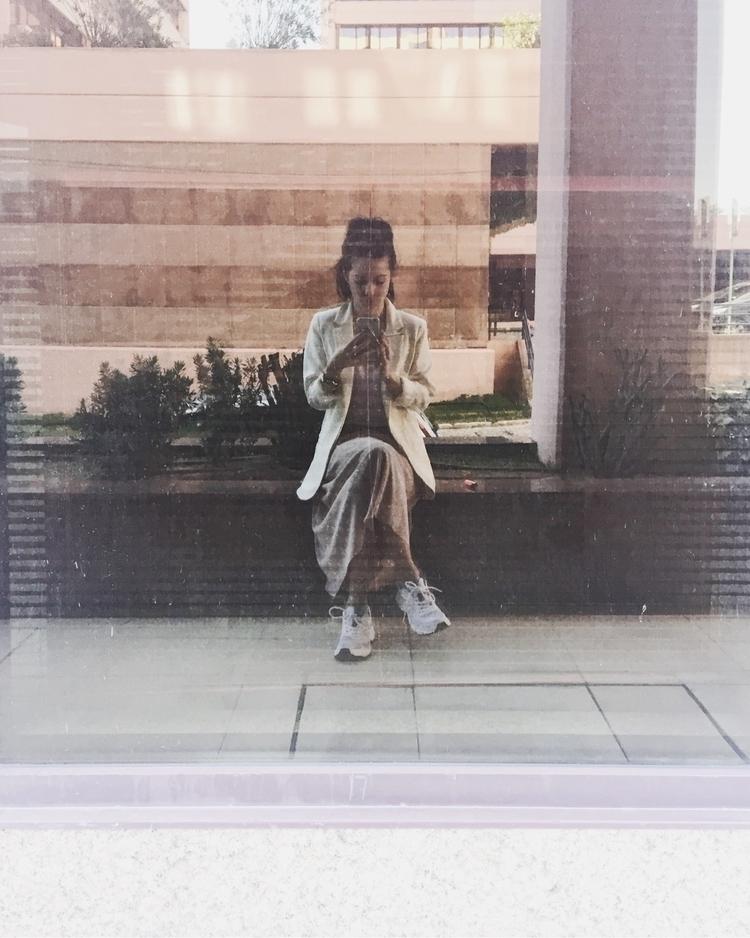 mirrorselfie, selfie, mirror - madalenajs | ello