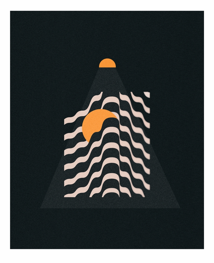 Submitted Good - ART, ILLUSTRATION - esdanielbarreto | ello