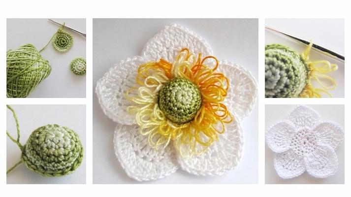 flowers#amazing#patternshop - carlabreda | ello