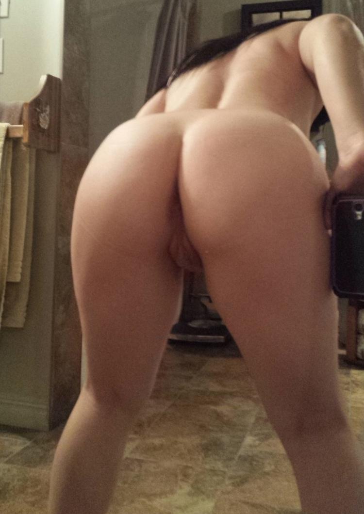 Visit website Greatest big tits - carriedowmanxxxvideo | ello