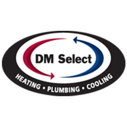 Find Great Hvac Contractor Solv - dmselect1 | ello