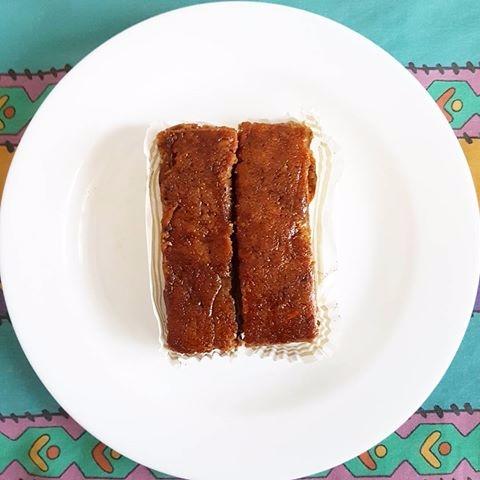 CarrotBread, Raisins, Walnuts - vicsimon | ello