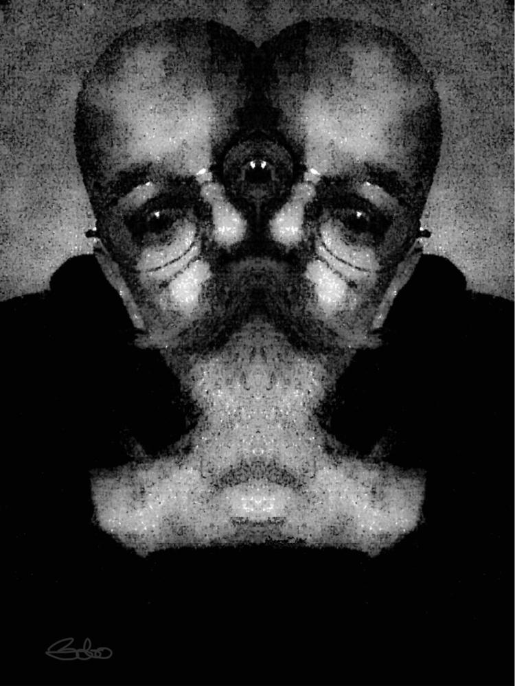 puretraits,, pure,, traits,, bobogolem, - bobogolem_soylent-greenberg   ello