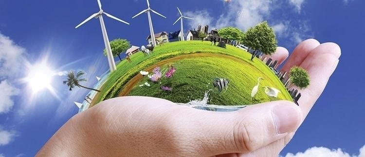 Clean future challenge human ci - evanaennas | ello