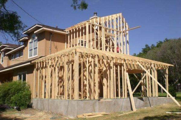 home remodeling services Oak Pa - villanuevaconstruction   ello