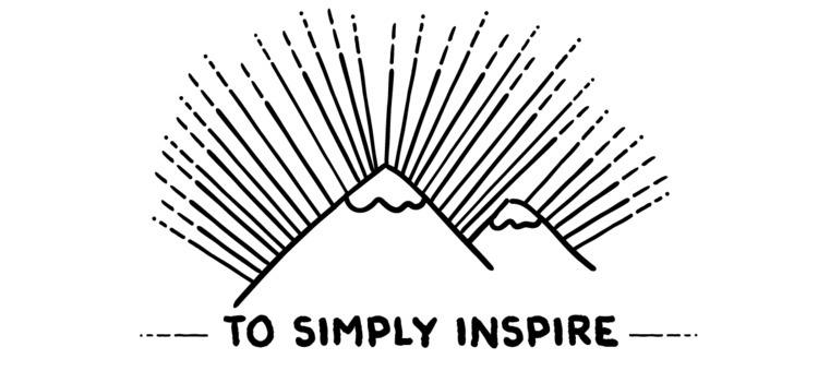 illustrations inspire brighten  - bobszesnat | ello