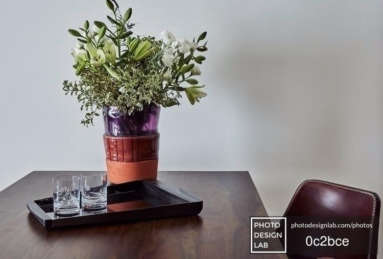 TABLE CHAIR VASE PHOTO ID: 0C2B - photolabdesign | ello