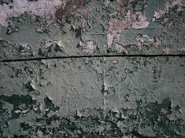 urbandecay, minimalist, line - hic_sunt_dracones | ello