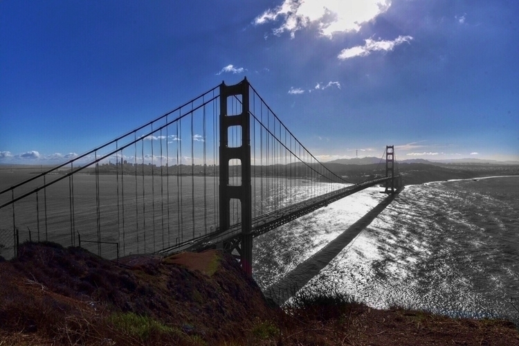 golden gate 2017 lens - photography - d_nodave | ello