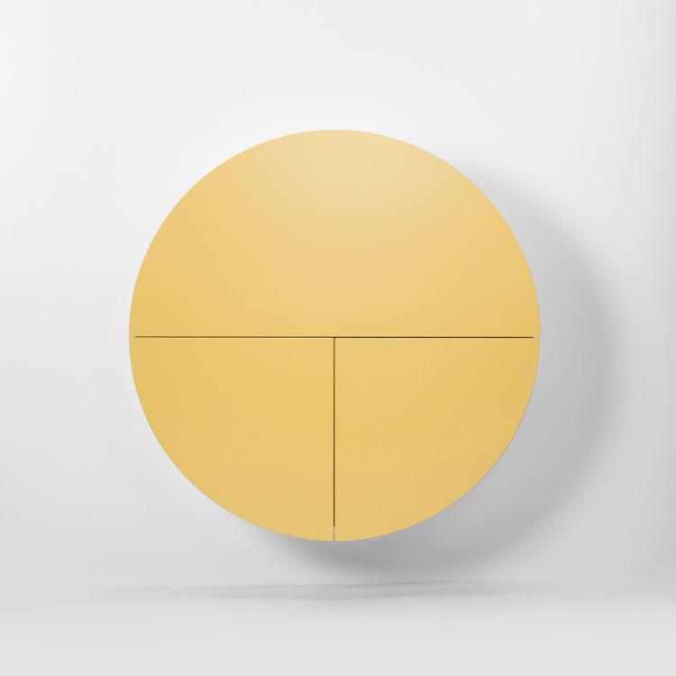 Pill cabinet Emko - palank | ello