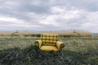 Artist: Nikos Mitrakas Flickr:  - 20inchblades | ello
