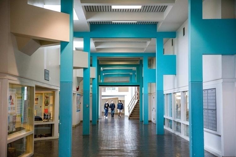 Westbury, NY - 4/19/17 - 365, architecture - fjgaylor | ello