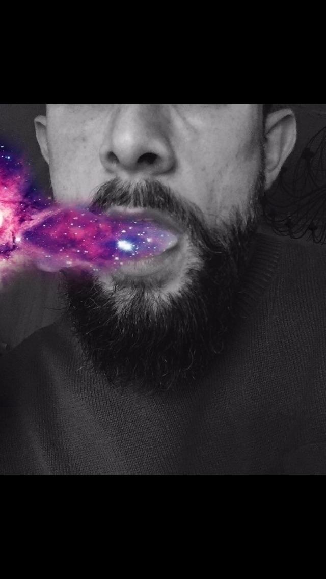 420, smoking, manipulation - sickbbbb | ello