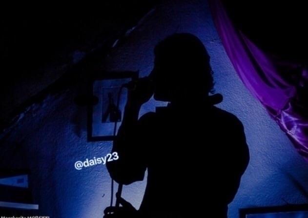 photo concert. interest music,  - daisy23 | ello