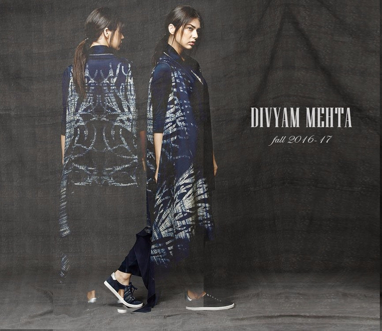Checkout Top 5 Fashion Designer - rinisingh01 | ello