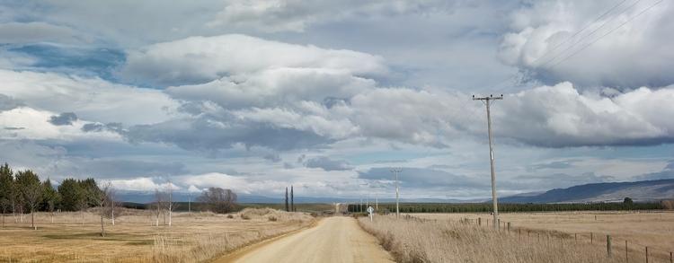 Mental Notes Big-sky Country Ma - peter_kurdulija | ello