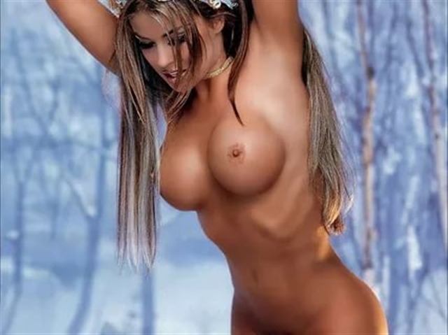 Follow link videos ===&gt - boobs - mandy_ingehisa | ello