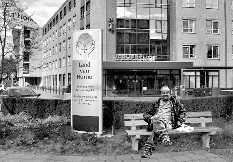 Weert, Netherlands. Weertbijzon - drakre52   ello