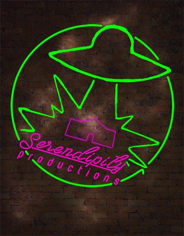 Logo Design - logodesign, design - val9828   ello