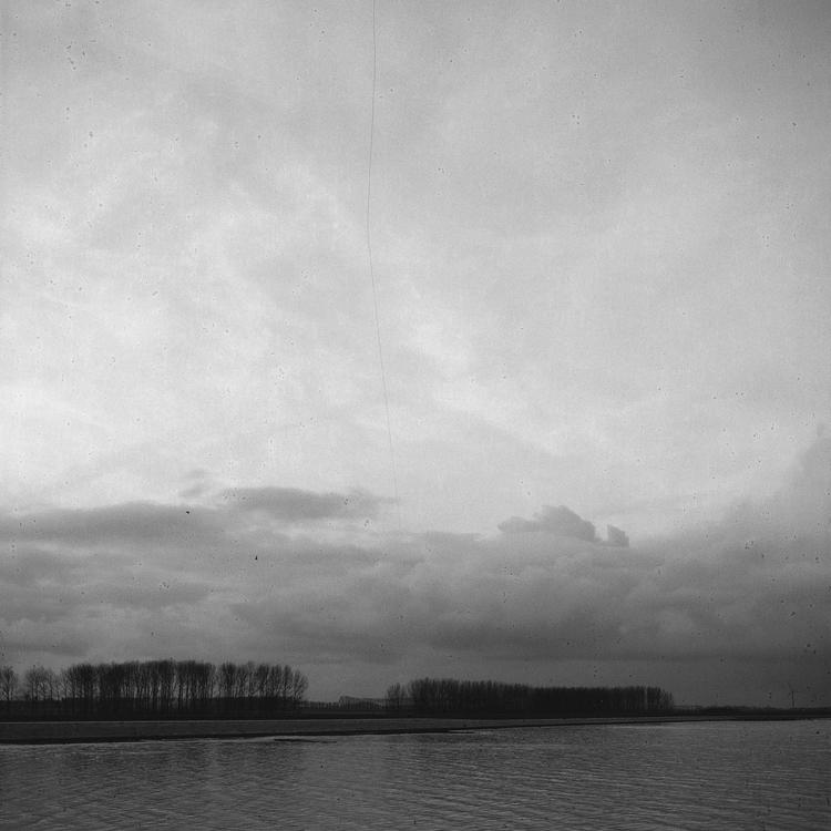 Land-water-trees - photography, filmphotography - glennvanvredegem | ello