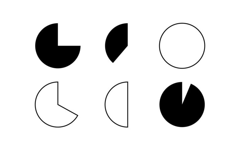 Logo studies - ab-cd   ello