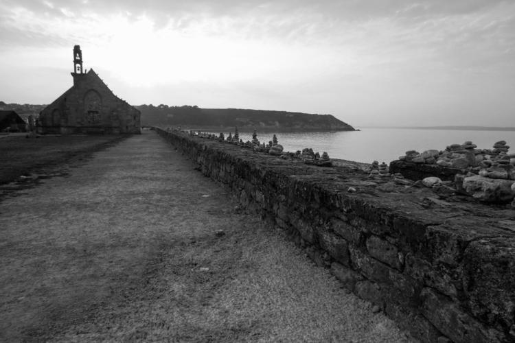 Camaret Sur Mer, France. sea - photography - sonnensegler | ello