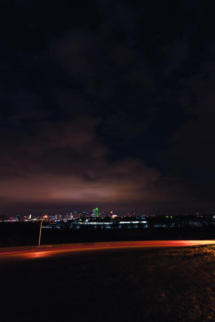 light speed stormy vibes \ diff - peterkhull | ello