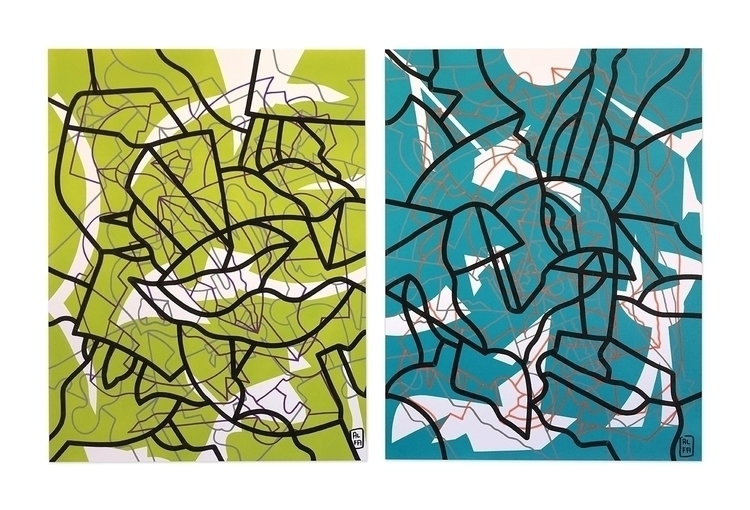 GIVEAWAY! teamed give diptych l - alfromcapetown | ello