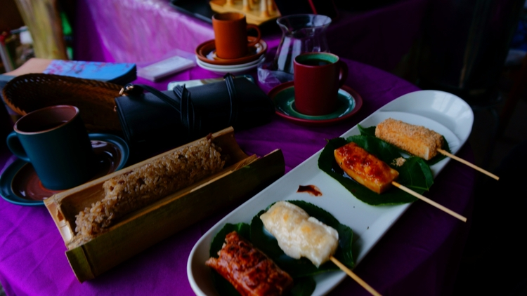 MAGI(麻吉) delicious foood taiwan - daneuaiuai | ello