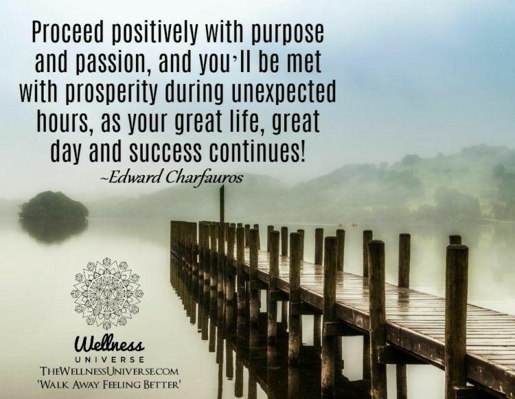 Positive 08/13/17 positive affe - edwardftcharfauros | ello