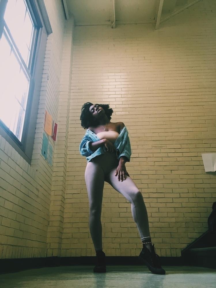 girlboss, photo, photooftheday - indie_princezz   ello