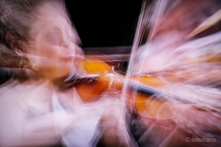 music explosion - photography, abstract - domenicosestito | ello