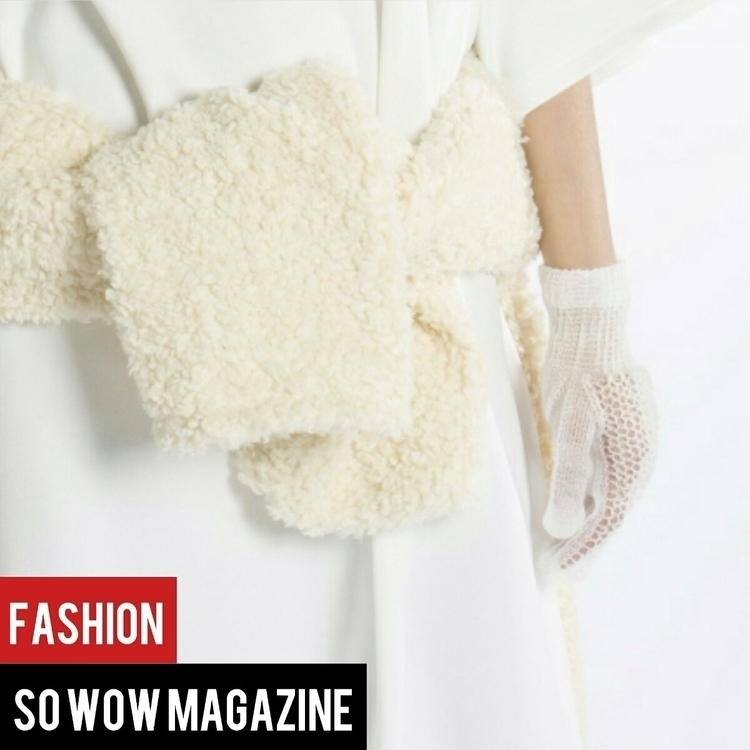 point sustainable fashion inter - sowowmagazine | ello