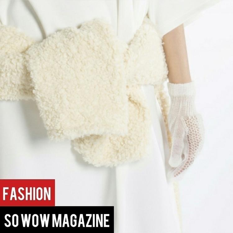 point sustainable fashion inter - sowowmagazine | ello