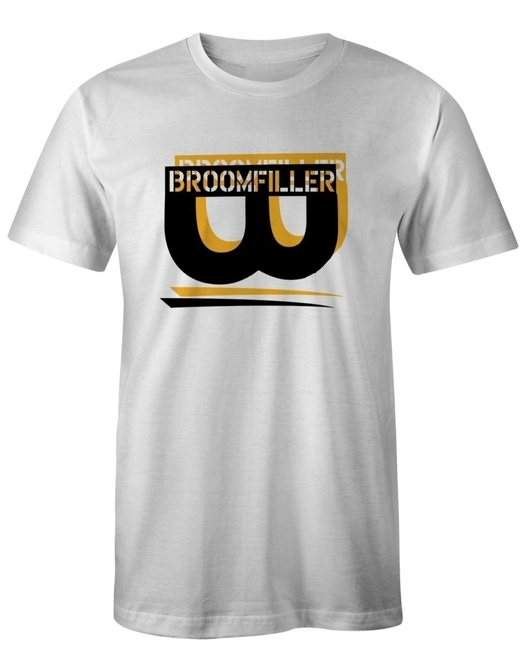 Check brand DOUBLE DROP limited - broomfiller | ello