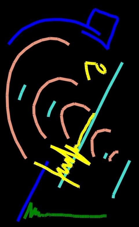 I_Draw - mat8 | ello