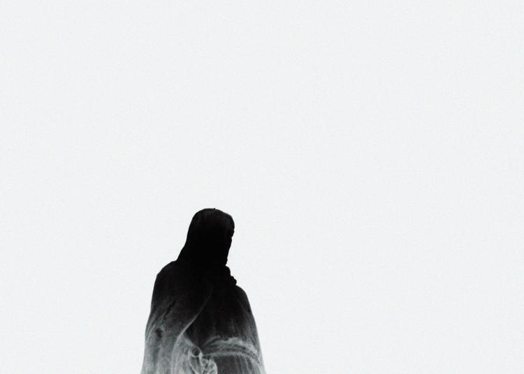 edited 2017 jaycheatham.com - photography - finalfantasy   ello