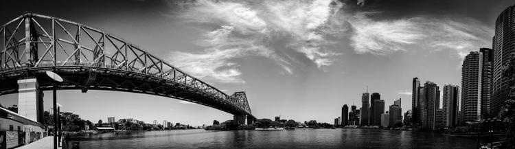 Neverending Story // Bridge, Br - daphot | ello