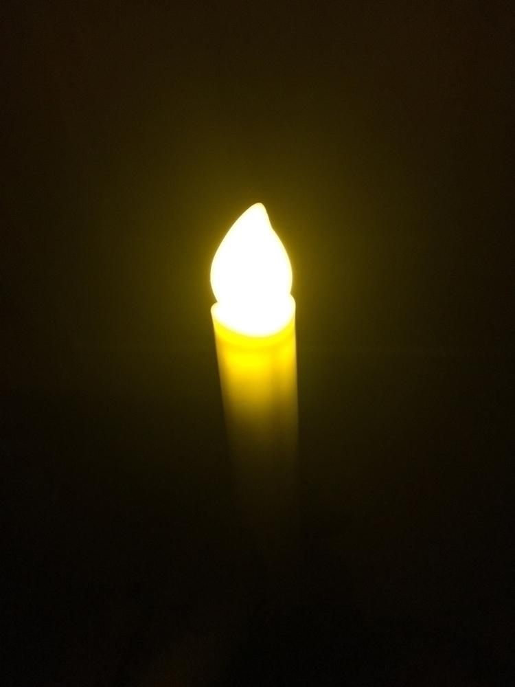Light shines darkness - kloveshiphop | ello